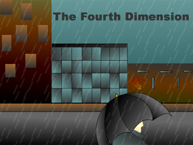 fourthdimension