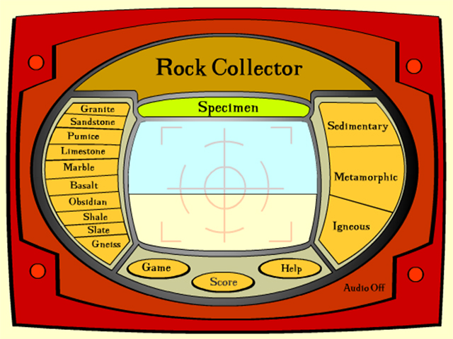 rockcollector